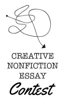 Essay Writing Contests - EditFast