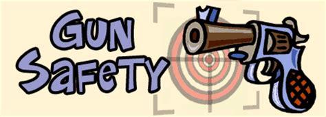 Argumentative Essay 1 - Gun Control